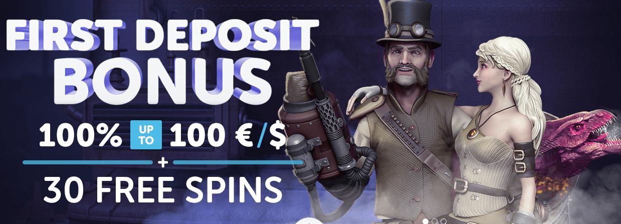 Casino games uptodown