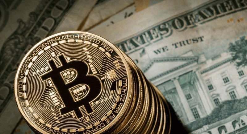Online bitcoin casino skill games