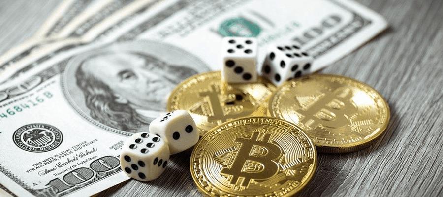 Bitstarz deposit bonus codes