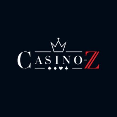 Casino high school australia