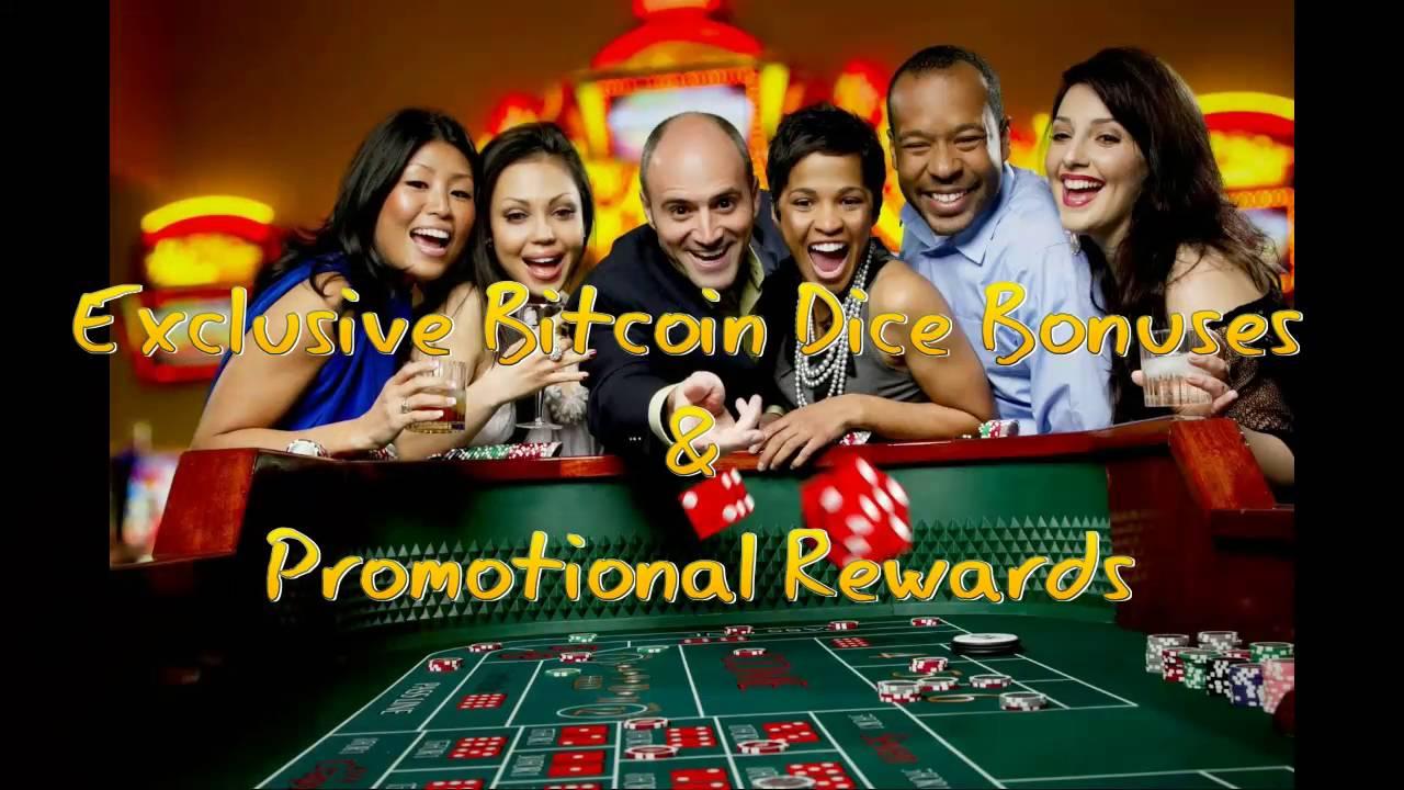 Online bitcoin casino kuwait