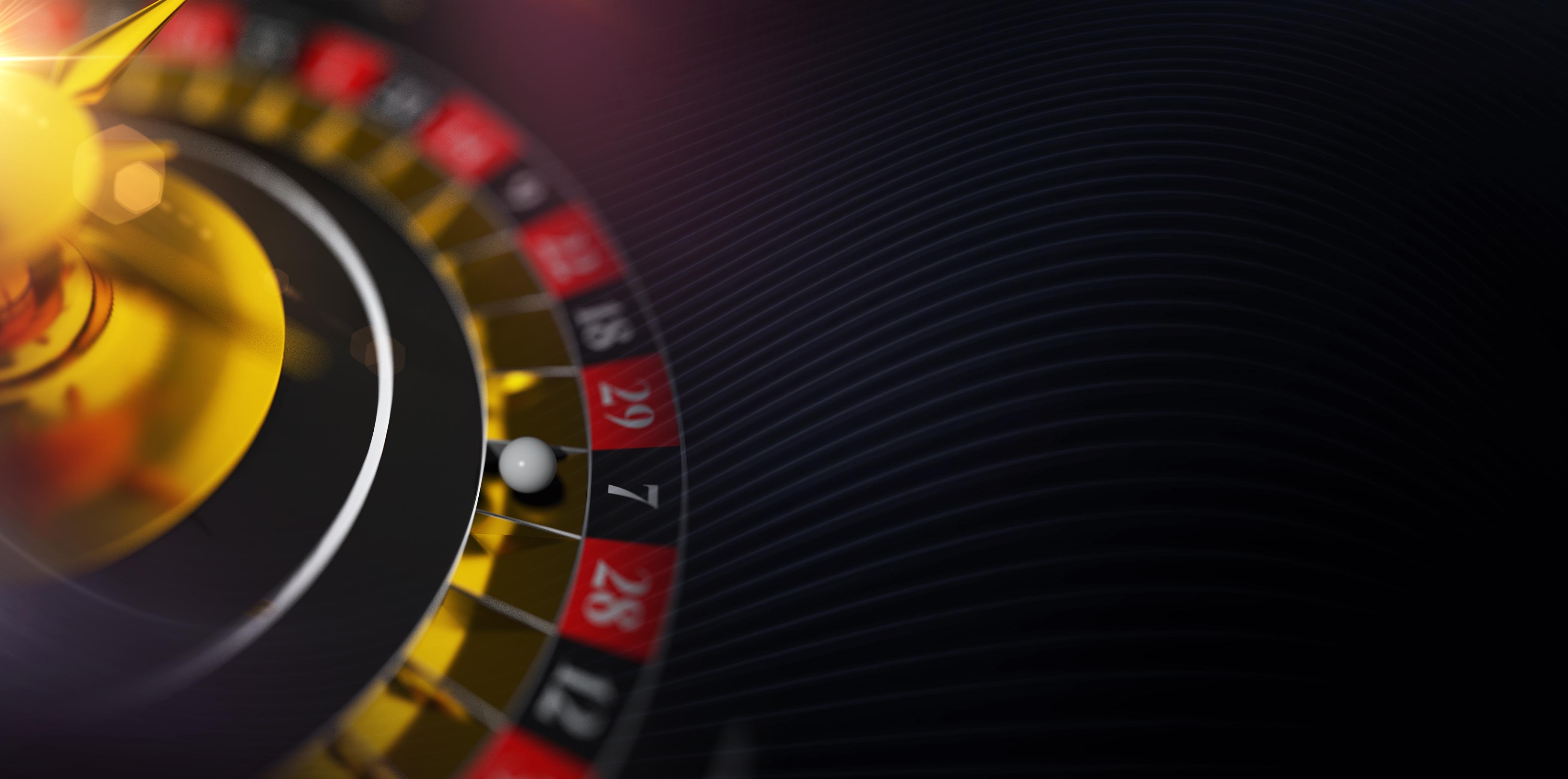 Live bitcoin casino online australia