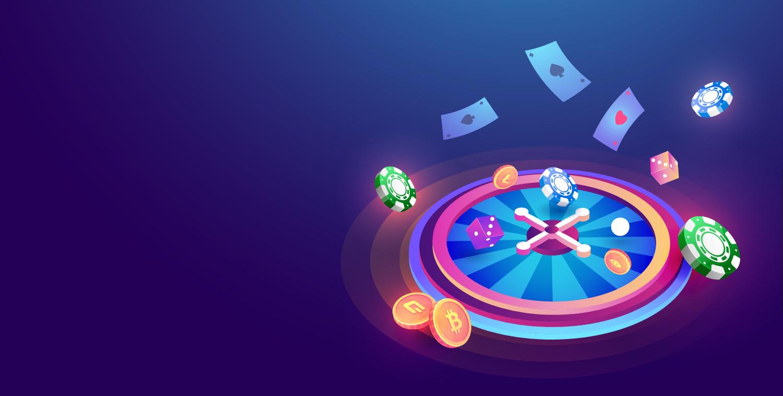 Cryptoslots casino no deposit bonus codes