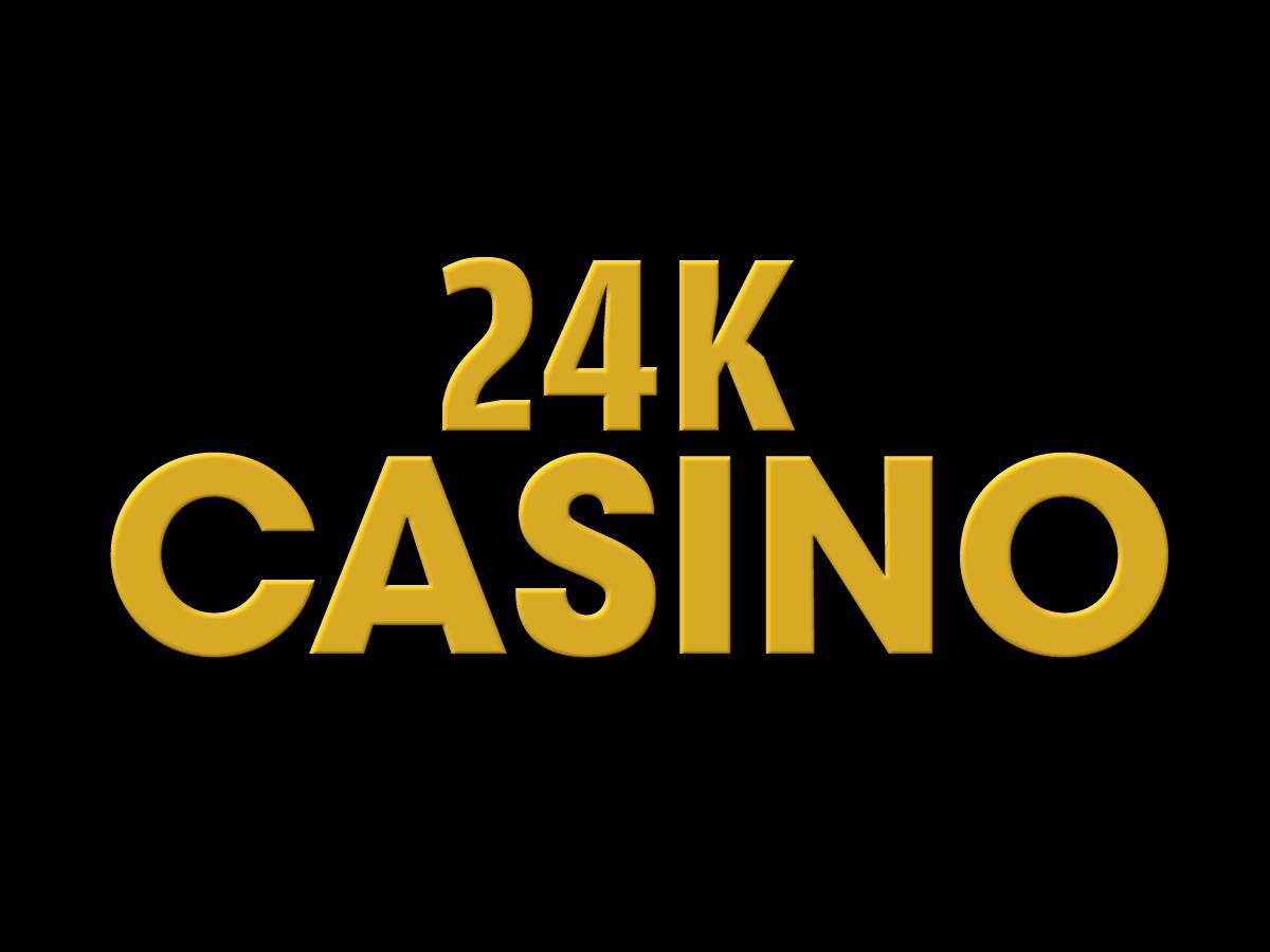 7bit casino askgamblers