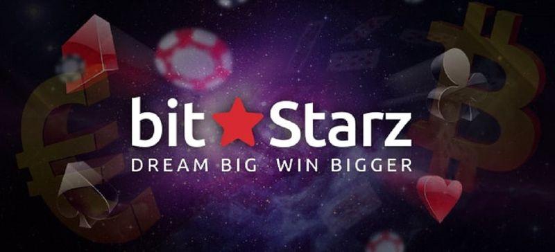 Bitstarz bonus promo code