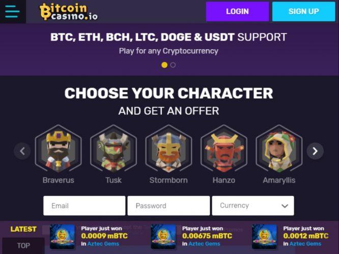 Bitstarz para yatırma bonusu yok codes for existing users