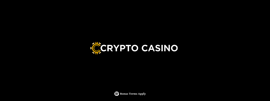 Book of dead bitcoin slot free spin