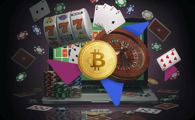 Casino like bitstarz