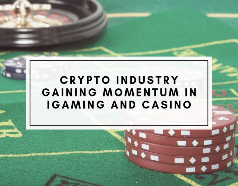 Online bitcoin casino best spread