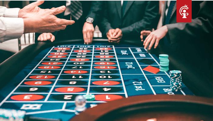 Star casino case