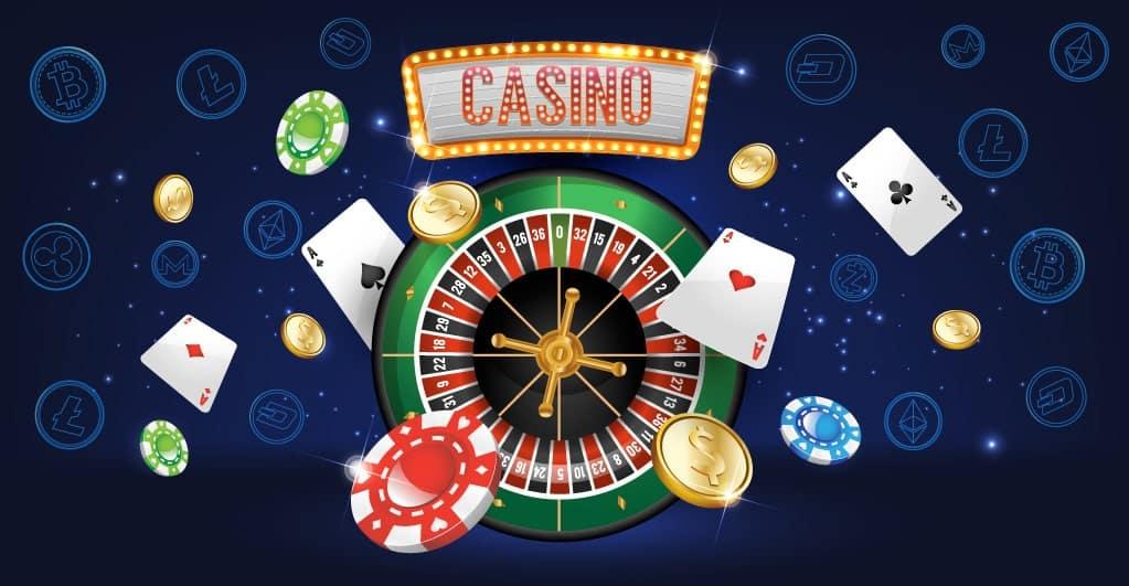 Bitstarz casino ei talletusbonusta codes november 2021
