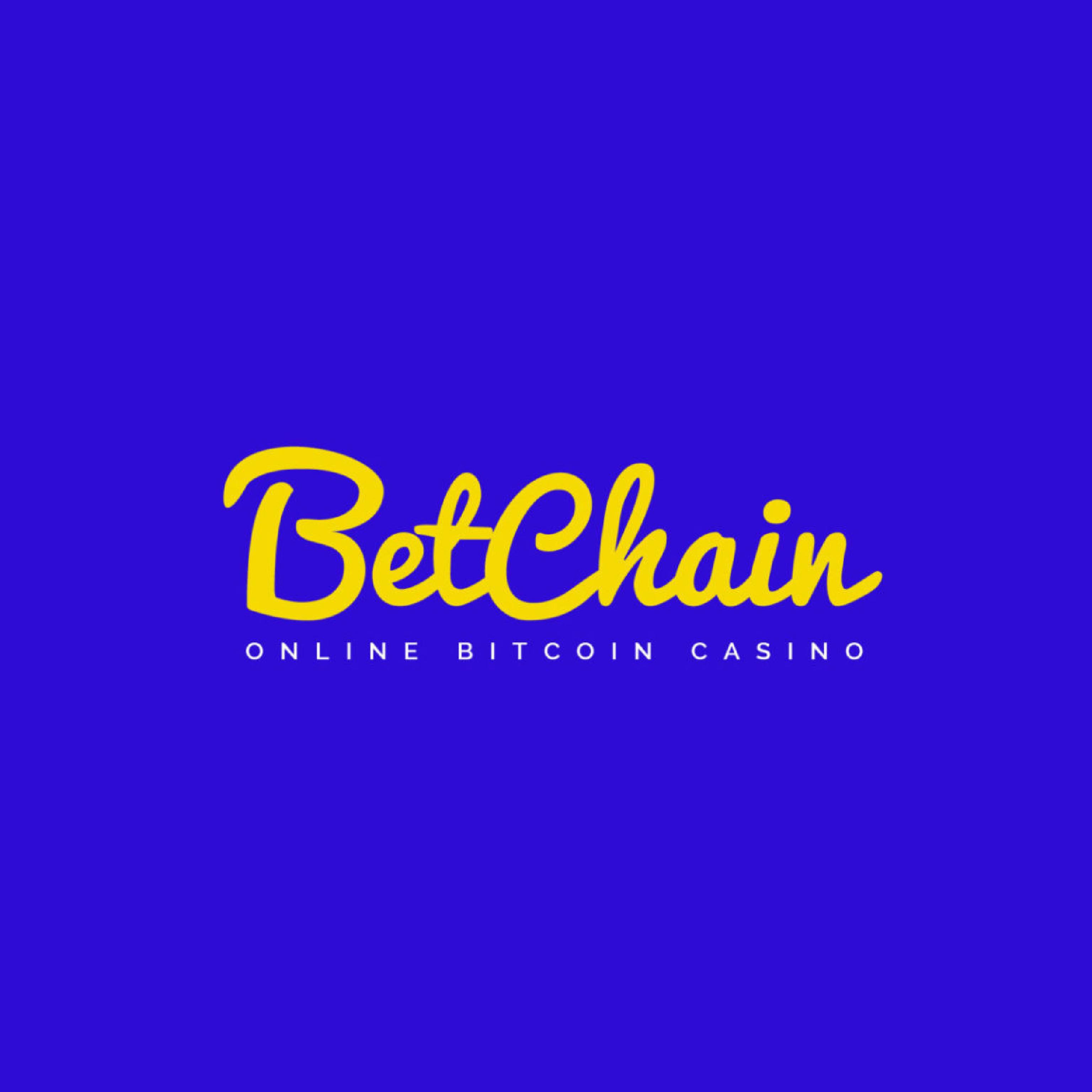 Bitcoin casino top 10