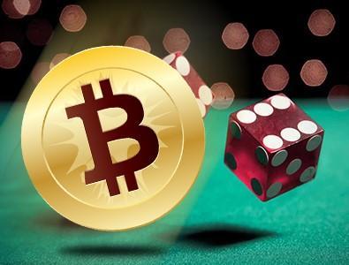 Poker regeln small und big blind