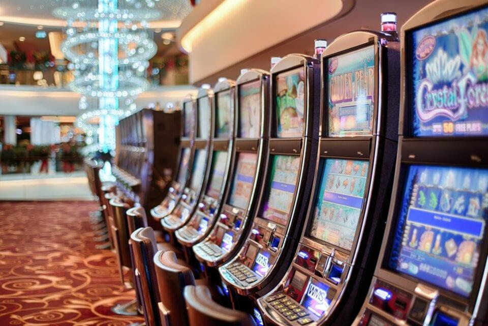 Bonus senza deposito for bitstarz casino