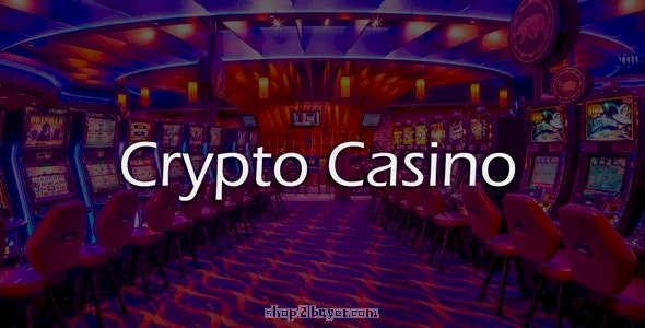 Casino game where you win real money