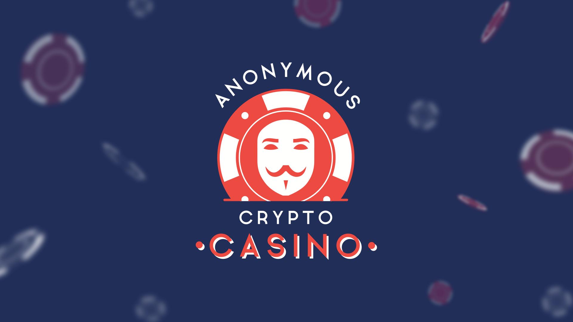 Bitstarz casino tips