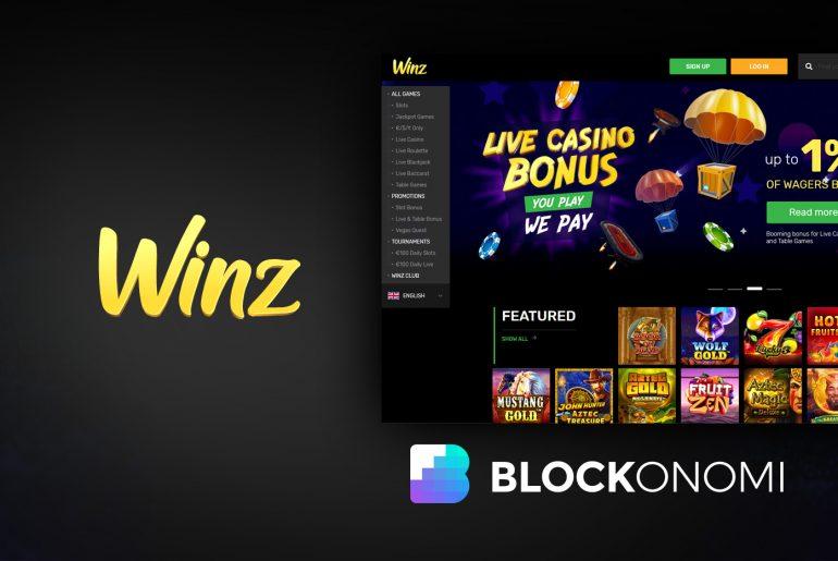 Promo codes for bitstarz casino